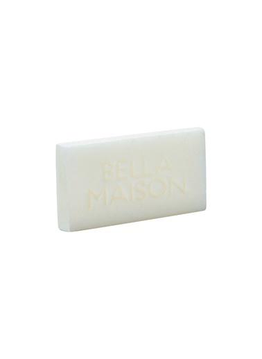 Bella Maison Powder Sabun (50 gr) Pembe